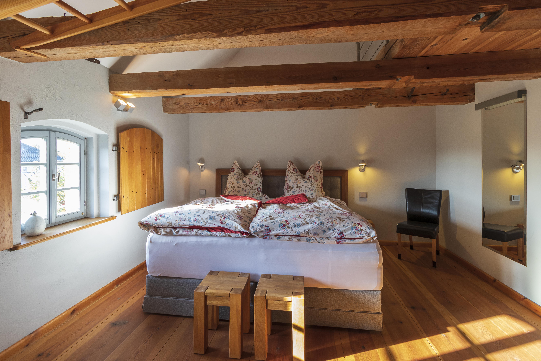Wohnung Einrichten Ideen Schlafzimmer: Ikea schlafzimmer planung pax ...